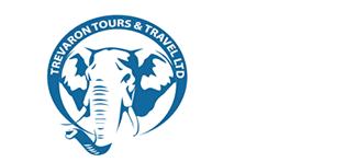 Trevaron Tours